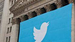 なぜTwitterには音楽戦略が存在しないのか?
