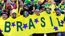 南米サッカーの「情熱」と「狂気」