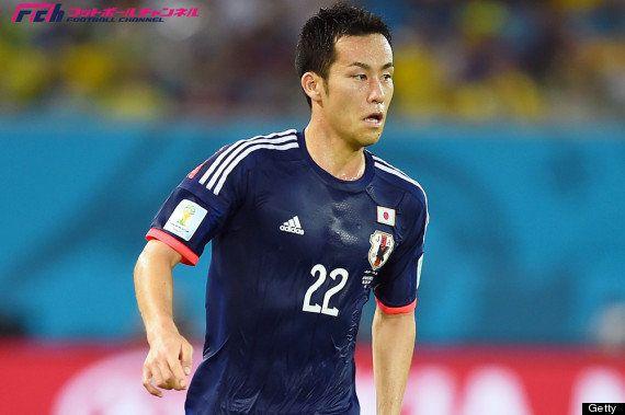 吉田、完敗での敗戦に「GKを代えられた屈辱も受け止めるしかない」