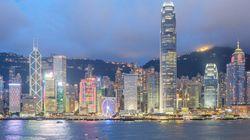 香港「脱中国」の動き強まる:27年目の「六四」