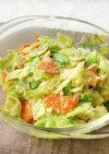 【週末作りおき】「野菜玉」さえあればごはん作りがラクになる!