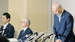 舛添氏は、佐々木弁護士らに、いったい何を依頼したのか