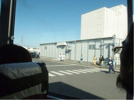 知らないでは済まされない福島第一原子力発電所 「民間としての視察を終えて」
