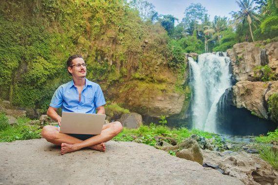 ライターは世界一周中!?リアルに過酷な環境にいる旅人と記事を作る、旅メディア運営のための3つの工夫