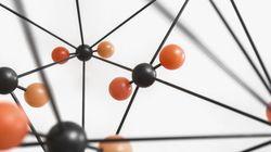 撮ったぞ、化学結合で新分子が生まれる瞬間