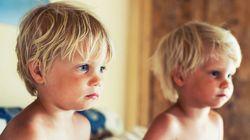 双子の親でいるということ 最高に大変だけど最高に楽しい10の理由