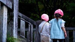 福島の子どものメンタルヘルスに思う、日本における自主的な思考の重要性