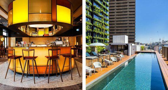 【決定版】2016年の最新ベストホテル10はここだ!