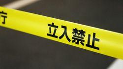 神戸山口組系幹部を射殺した疑い 山口組系組員を逮捕 抗争激化の恐れも