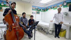 音楽療法とは?