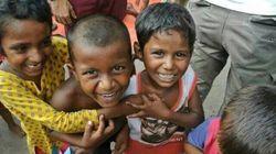 6月12日は児童労働反対世界デー!-力強く生きるバングラデシュのストリートチルドレンたち