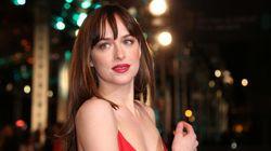英国アカデミー賞2016 レッドカーペットの美しいドレス(画像集)