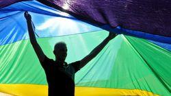 僕はインターセクシュアルでXジェンダー。LGBTだけではない性的マイノリティの姿は?