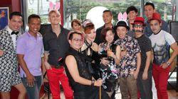 ゲイがタイ・バンコクに住むべき6つの理由