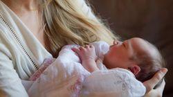 産後のママが(本当に)望む10のこと。
