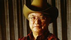 片山豊さん死去「フェアレディZ」の父
