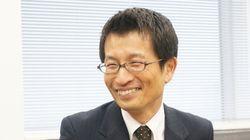 「カミングアウト、上司はすごく喜んでくれた」LGBTと共に働く会社づくり、日本IBMの川田篤部長に聞く