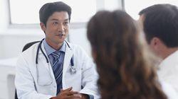 若き医師が生き残りたければ、厚労省ではなく現場をみるしかない〜総合診療医についての考察
