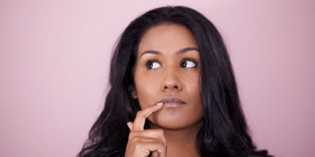 「プラス思考」やり方を間違えると、うつの症状を悪化させる可能性も(調査結果)