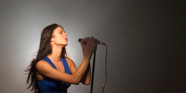 音楽番組に変化が バラエティ要素が強まりテーマ重視の傾向へ
