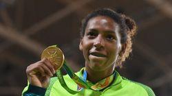 リオ五輪で50人以上がカミングアウトしたのはなぜ?