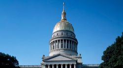 「LGBTを支援しよう」ウェストバージニア州で、民主党と共和党が手を組んだ