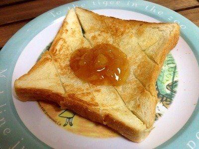 【誘惑の香り】やたらお腹がすいてくる「焦がしバター」レシピ4選