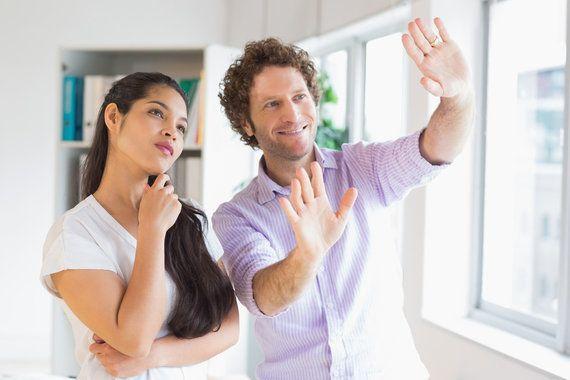 夫婦で世界一周をする前に、すれ違いを防ぐためにすべき6つのこと