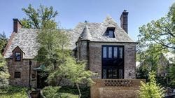 オバマ大統領、ホワイトハウスの後はこんな家に住む予定(画像)