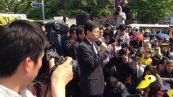 旅客船沈没事故で揺らぐ韓国メディア 何が問題なのか
