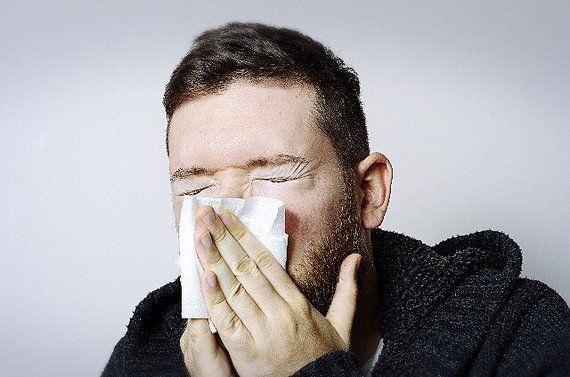 風邪に毎年お世話になるあなたへ|OFFICE DE YASAI