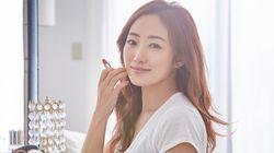 「運命を変えるチャンスは日常に転がっている」40歳で3児の母となった美容家・神崎恵の生きかた