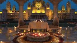 口コミで選ばれた世界最高のホテルは、思いもよらない場所にありました【ベスト・ホテル・アワード2016】