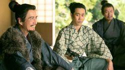 草刈正雄の魅力とは 真田昌幸役で若者にも人気「えらいことになった!」