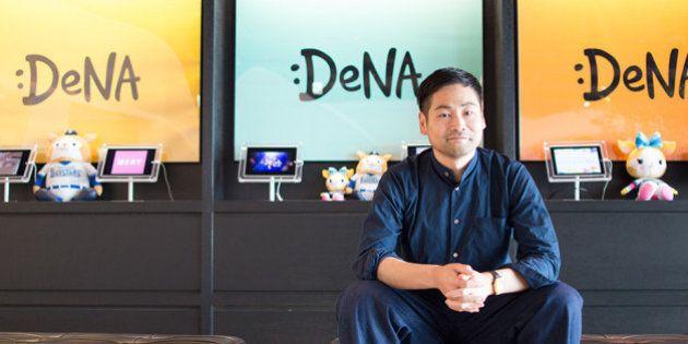 「私たちにしかできない課題解決がある」DeNAのデザイナーは、職種の壁をぶち破る