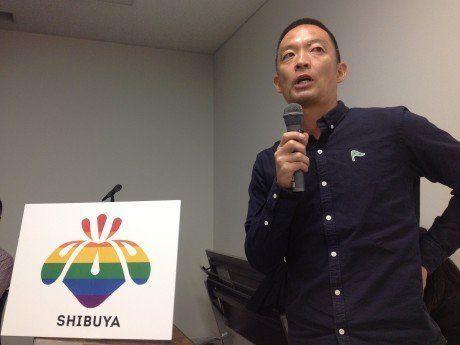 パートナーシップ証明書から1年、渋谷区の次なる取り組みは?