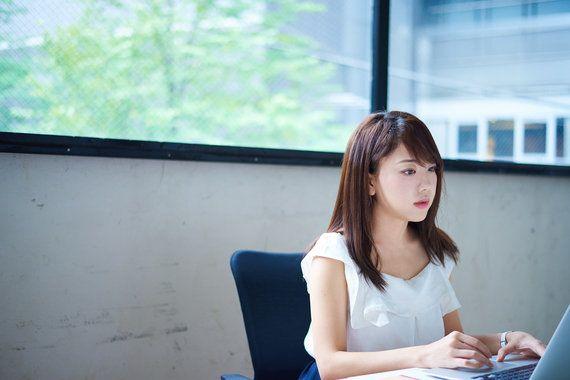 女の子だからと優遇されるのは、ビジネス面で負けてる証拠!?女性起業家・関口舞に聞く女性が働く上で大切なコト