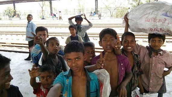 「現代の奴隷」世界に約4600万人--3分の2はアジア太平洋地域、日本は25位にランクイン。