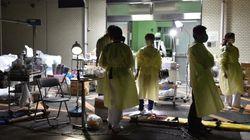 熊本地震の医療支援で生かされた「東日本大震災の教訓」とは