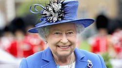 『ロイヤル・ナイト 英国王女の秘密の外出』―なぜ、英国EU離脱(102)