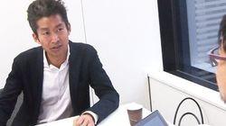 メディアプラットフォーム「note」の作り方(後編)