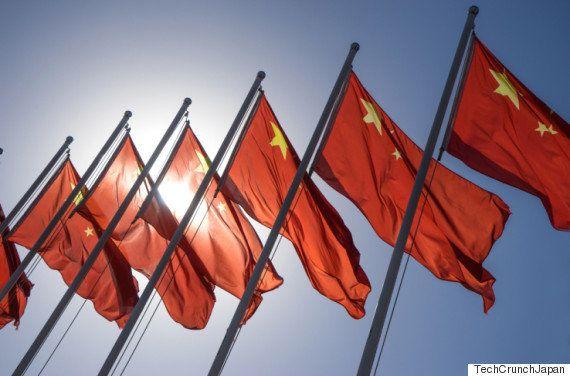 中国がインターネットユーザー全員の実名による登録を義務付けへ