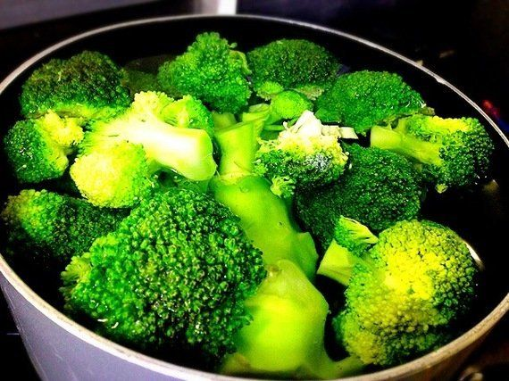 年末年始の出費をたっぷりの野菜冷凍食品で節約するコツ