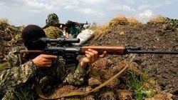 ウクライナで暗躍する「3つの名前を持つロシア人」とは