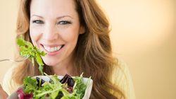 代謝をアップさせる7つの健康習慣