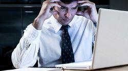 「会社への腹いせでやった」Yahoo!に無断広告を出したUSEN元社員逮捕