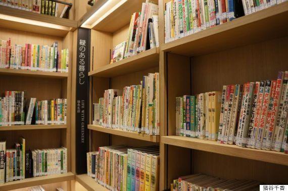 【TSUTAYA図書館】図書館流通センターが一転 CCCとの共同運営を継続する「理由」