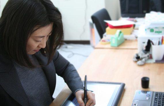 政治はもっと自由でいい!貫きたい私だけのマイ・ストーリー 川崎市議会議員 小田理恵子