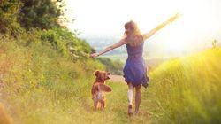 幸せな人たちが毎日欠かさない11の習慣