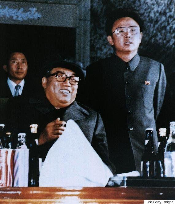北朝鮮、36年ぶり朝鮮労働党大会開催へ 金正恩時代の幕開けを宣言?